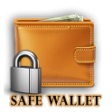 Safe Wallet icon