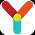 myNews Pro v1.0.3