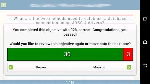 【免費教育App】Flash for Win2012R2 Admin-APP點子