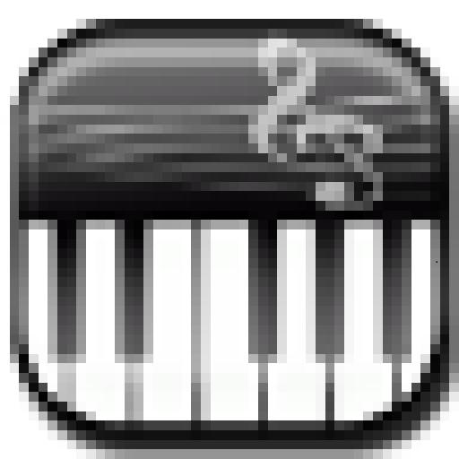 Piano Class Free