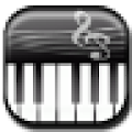 Game Piano Class Free APK for Kindle