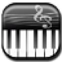Piano Class Free logo
