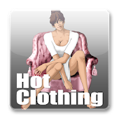 Hot Clothing