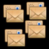 Mailinglist Moderator