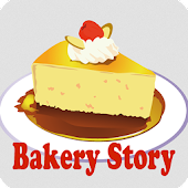 Bakery Story (enjoy article)