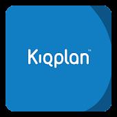 Kiqplan - Beer Belly Blaster