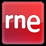 RNE En Directo 2.2.9 Apk