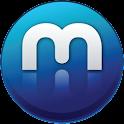 Media Hub – Samsung TAB (WiFi) logo