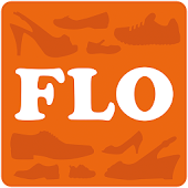 Download FLO Ayakkabı APK for Laptop