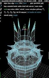 Spacedraw Screenshot 2