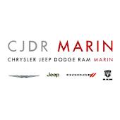 Marin Chrysler Jeep Dodge Ram