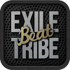 EXILE TRIBE BEAT 2.1.0