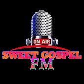 Sweet Gospel haiti