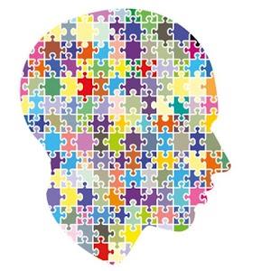 Психологические термины (Free) 醫療 App LOGO-硬是要APP