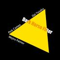 Dark Horse Filter icon