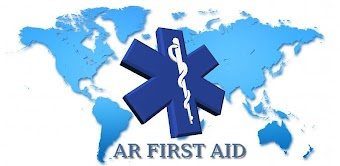 First Aid Emergency & Home