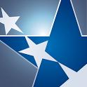 LCC Stars icon