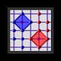 aPoints logo