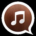 SoundTracking icon