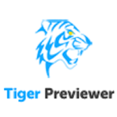 Tiger Previewer