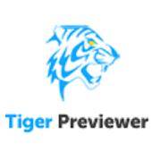 Tiger Previewer