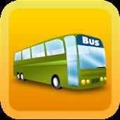 청주 Bus