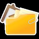 PropClip icon