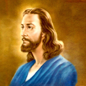 Best Jesus Wallpapers icon