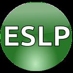 ESL Player 2.0