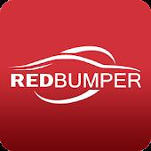 RedBumper™