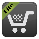 Supermarkt & Drogerie Finder