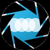 Portal - FN Theme
