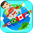 Geography Q.. file APK for Gaming PC/PS3/PS4 Smart TV