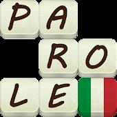Gioco di parole in italiano