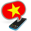 Vietnamese Assistant icon