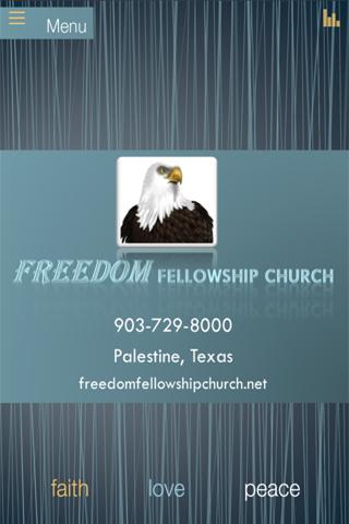 FreedomFC