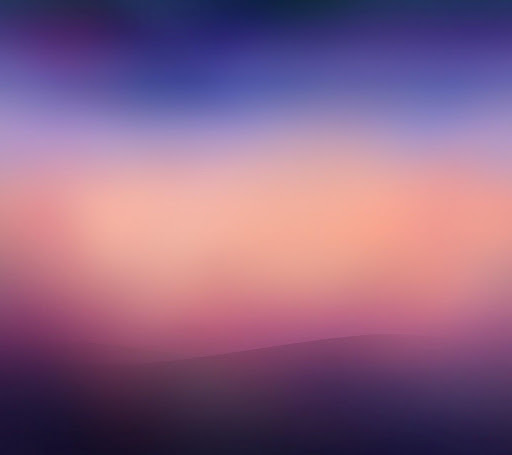 Wallpapers Ascend P7