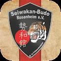 Seiwakan-Budo e.V. Rosenheim icon