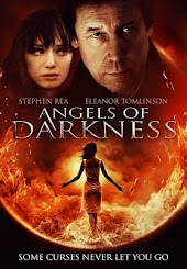 Angels of Darkness (2015)