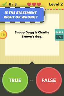 True-or-False-Test-Your-Wits