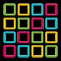 DumBrain icon