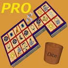 The Royal Game Of Ur Pro icon