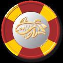 онлайн казино Голдфишка icon