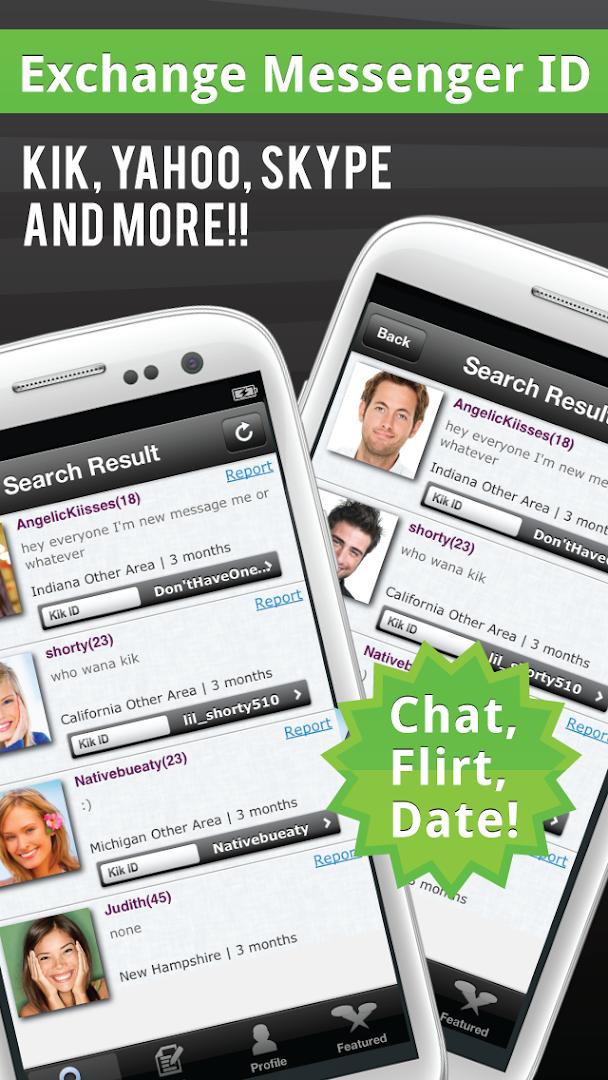 Beste amerikanische Online-Dating-Website