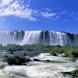 Raging Waterfall Live Wallpape