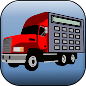 Driver Time Calculator Free