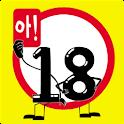 돌멩이 logo