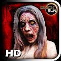 Zombie Awakening icon