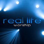 Real Life Worship icon