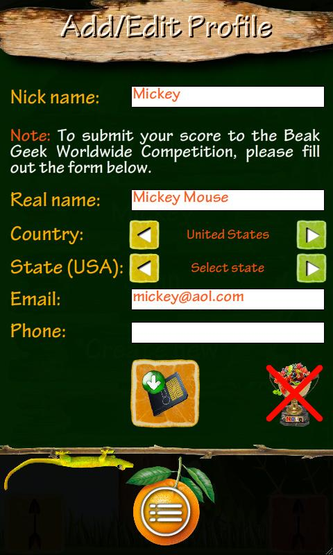Jungle Math for Kids Free - screenshot